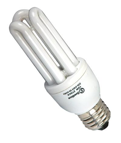http://newlighting.ru/images/stories/catalog/lamps/energosberegayuschaya-3u-min.jpg
